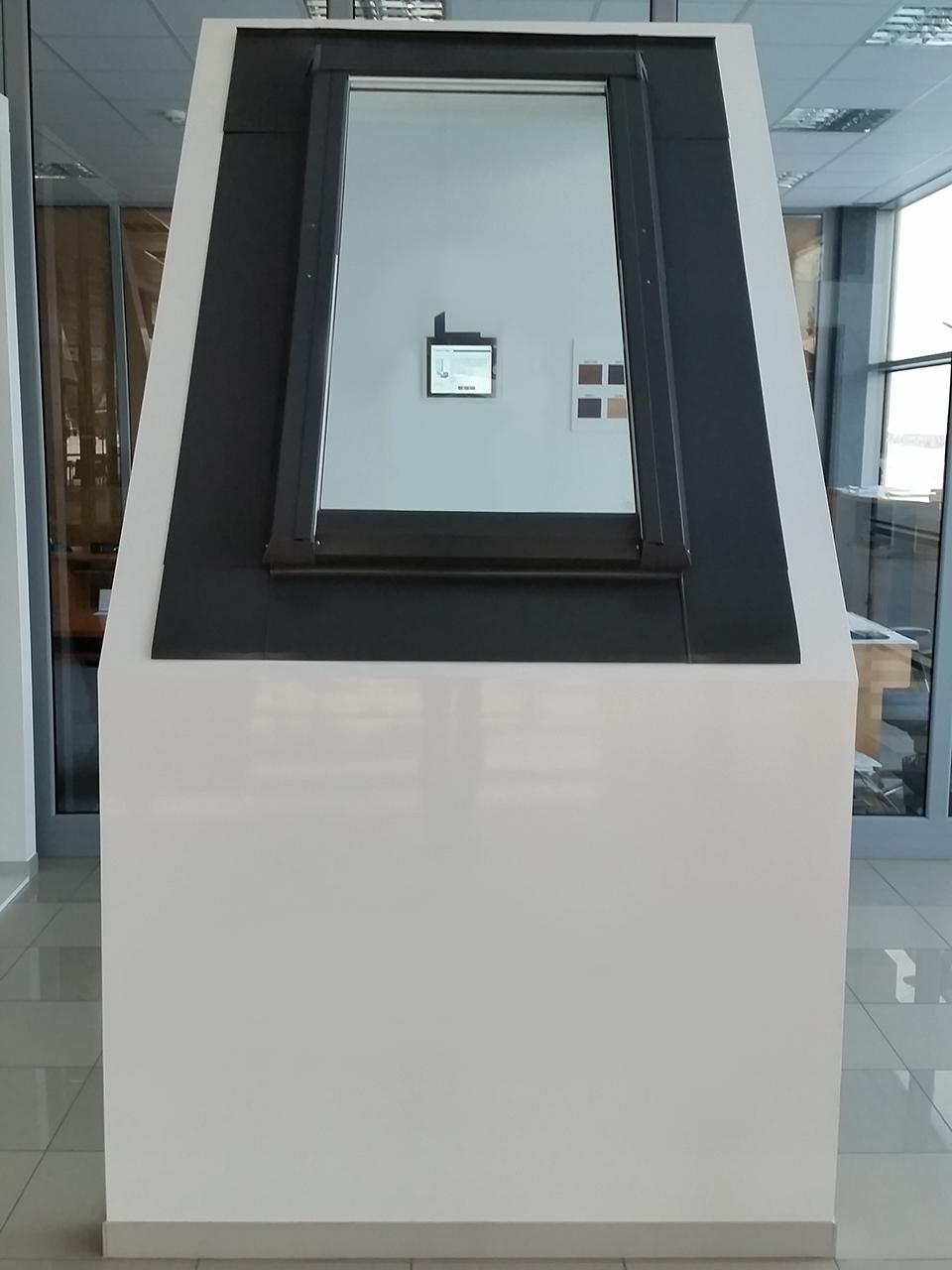 swiss fenster pvc kunststofffenster fenster nach ma hergestellt lieferung kostenlos. Black Bedroom Furniture Sets. Home Design Ideas